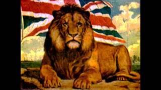 Thomas Arne - Alfred - Ode - Rule Britannia