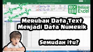 Data Yang Biasa Ditulis Dengan Angka Atau Bilangan Adalah Cute766