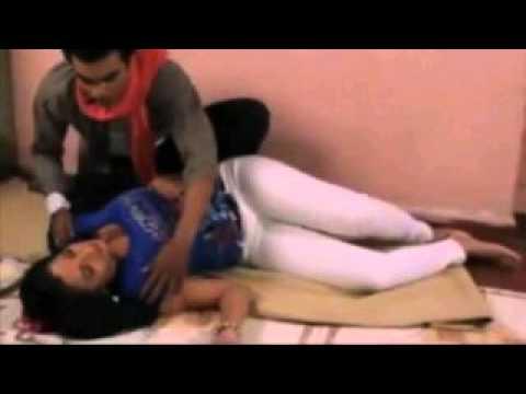 Punjabi Fuddi Lun Free Sex Videos -