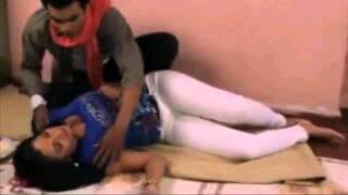 Repeat youtube video Lun Fudi Punjabi joke 11, Karyane wale di kudi di fudi mari