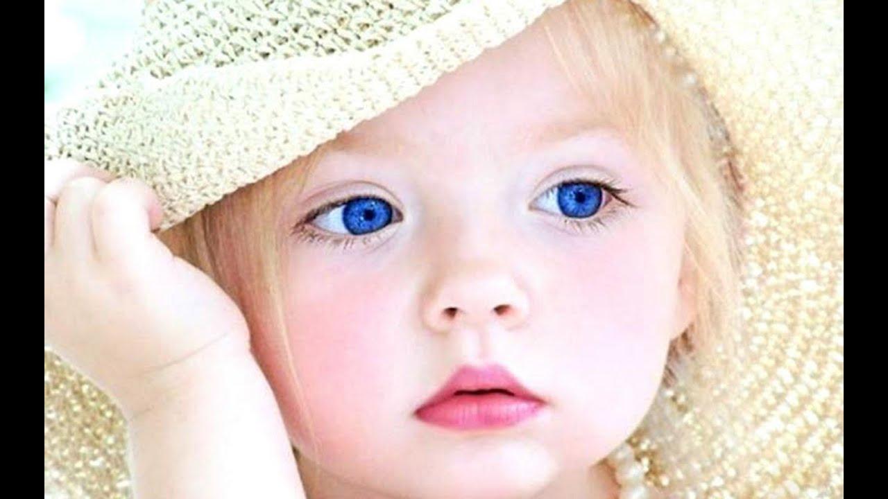 نتيجة بحث الصور عن صور للاطفال بنات