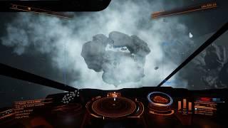 🌕 Elite: Dangerous Abrasion Blaster Mining Guide - Video
