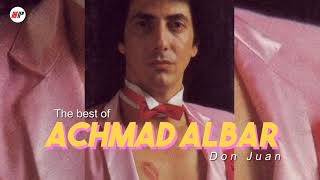 Achmad Albar - Don Juan (Official Audio)
