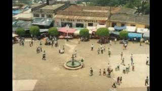 Coscomatepec. Homenaje 1-   5 de 12 Visitanos en www.coscomatepec.webs.com