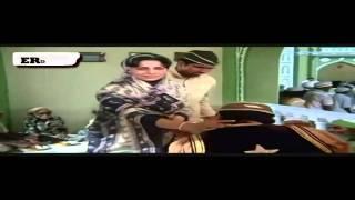 HINT FILMI ( ALLAH RAKHA 1986 ) ( ALLAH RIZASI ICIN ) PROMO FILM SAHNELERI