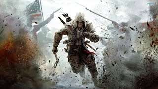 EPIC MUSIC MIX | 1 Hour of - Action Games [HQ]