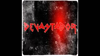 DEVASTADOR - New Age of Stone (Ensayo)