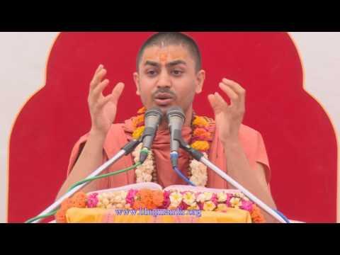 Satsangi Jivan Katha Prasadi Mandir Bhuj - 1
