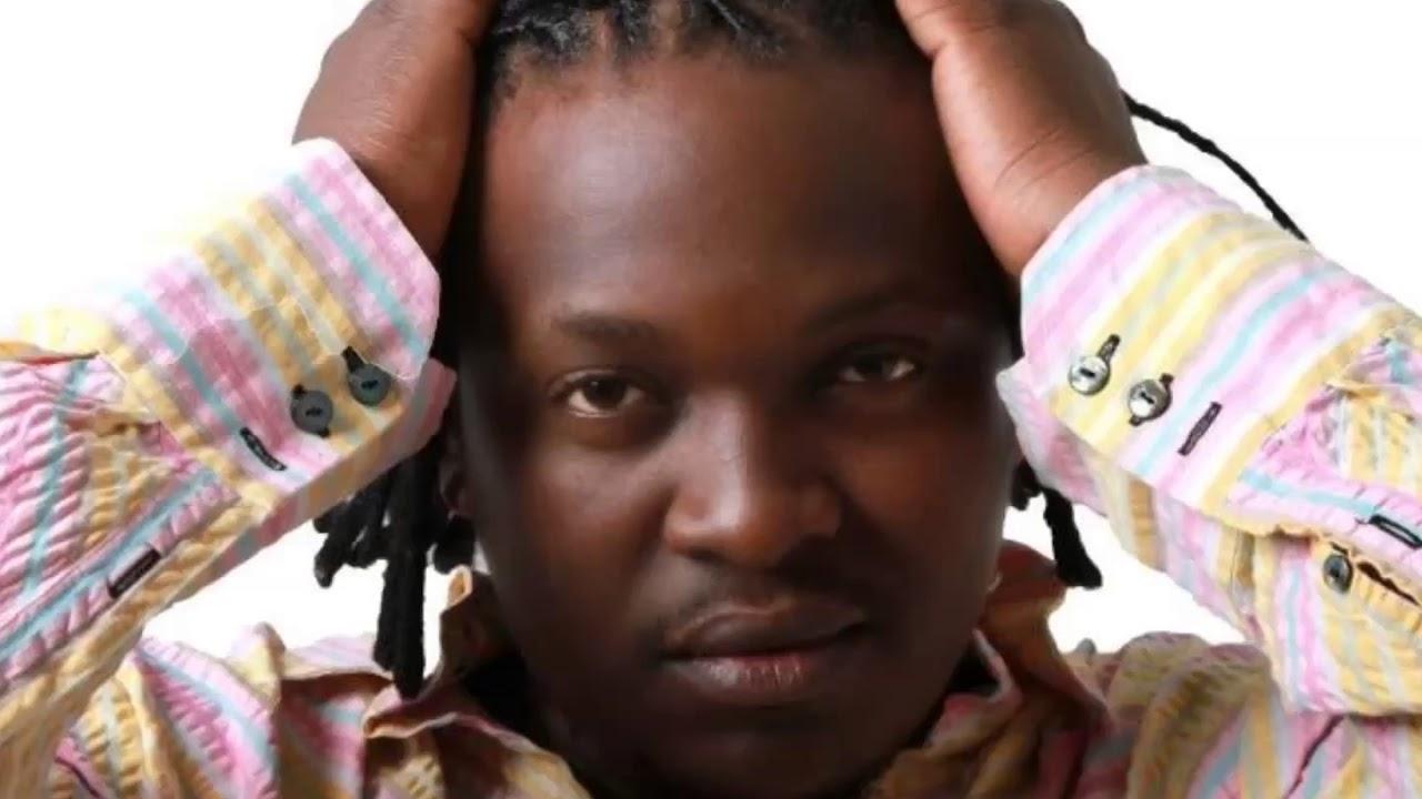Danny & Bob Muli I have A Feeling   Old Zambian Music   www ZambianMusic  net   DJ Erycom