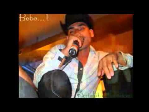 - Espin za Paz - nueva song  'Al Diablo Lo Nuestro ' 2010.flv