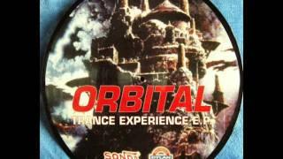 Orbital -Trance Experience