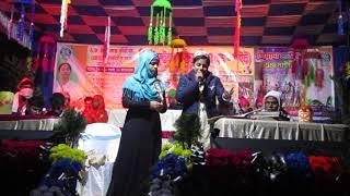আবার স্বামী স্ত্রী ঝগড়া শিল্পী এম কে আলম,ও Shilpi Salma nazmeen,8101865084