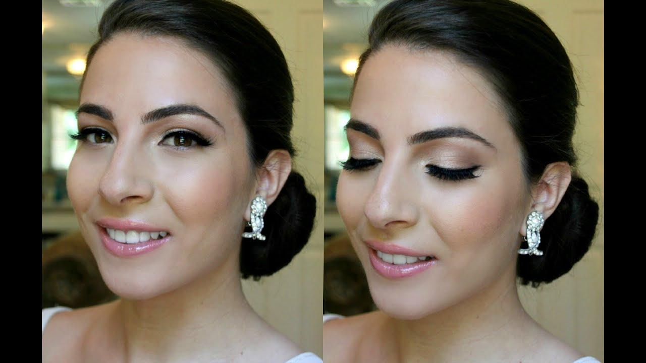 Wedding Makeup For Older Brides Makeupwa Co
