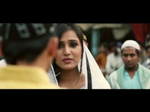 Yaad Ve | Bali Dhillon | Full Song | HQ | 720p