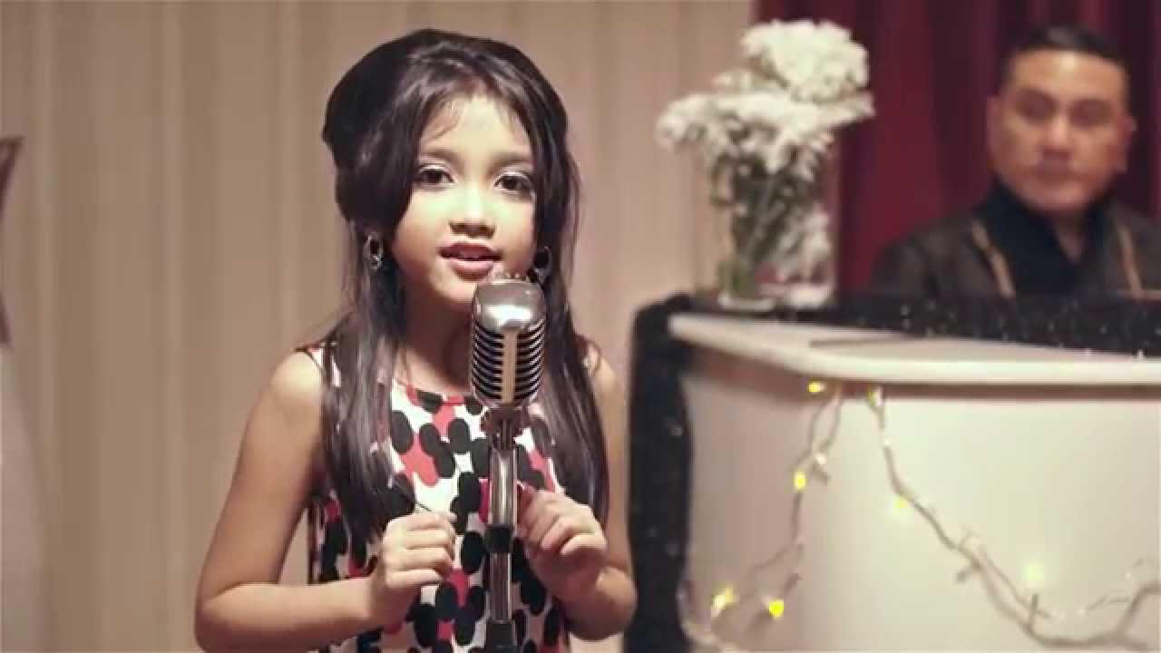 Lagu anak dan lirik que sera sera youtube.