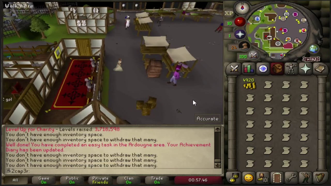 Osrs Quest Guide Fill in your username and share your personal link! saperamarket