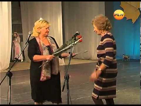 Поздравления работникам образования Йошкар-Олы