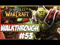 World Of Warcraft Walkthrough Ep.53 w/Angel - Cool Relics!