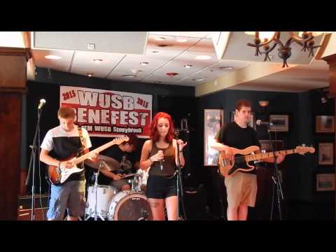 5 After WUSB Benefest 8-22-15_004