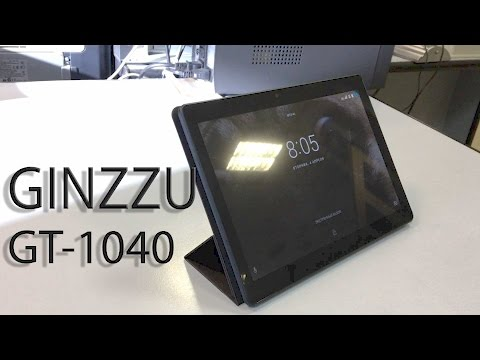 Купить ASUS ZenFone 5 LTE black: цена смартфона Асус