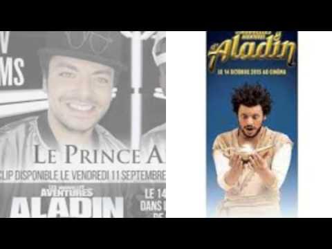 prince film chanson Télécharger