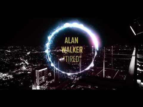 alan-walker---tired-(ft.-gavin-james)