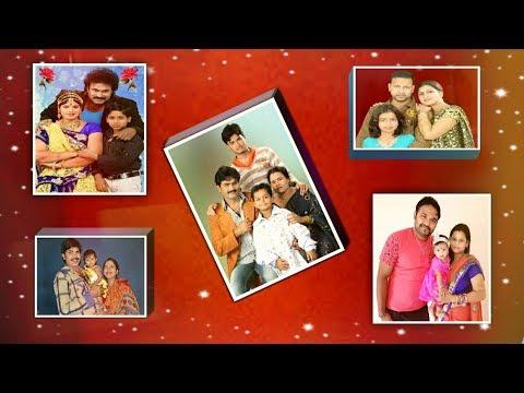 Popular Odia Jatra Artists Family Album 2017.Jatra Actor And Actress Family Photos.