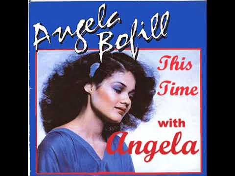 This Time With Angela