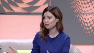 Татьяна Лебедева(, 2015-12-07T09:29:36.000Z)