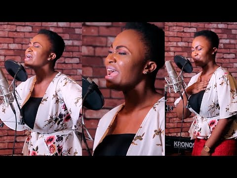 worship-sessions-with-efe-grace-|-efe-grace-|-worship-sessions---efe-grace-|-ep-2