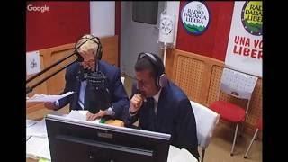 Aspes - Gianluca Patruno e Giuseppe Vittorio - 23/09/2016