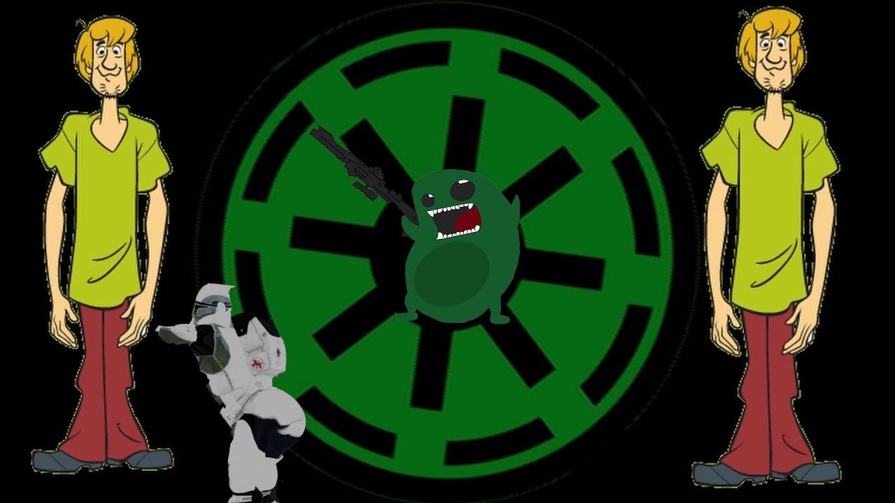 New Roblox Characters Look Dope Dope Meme On Meme Redeem Roblox
