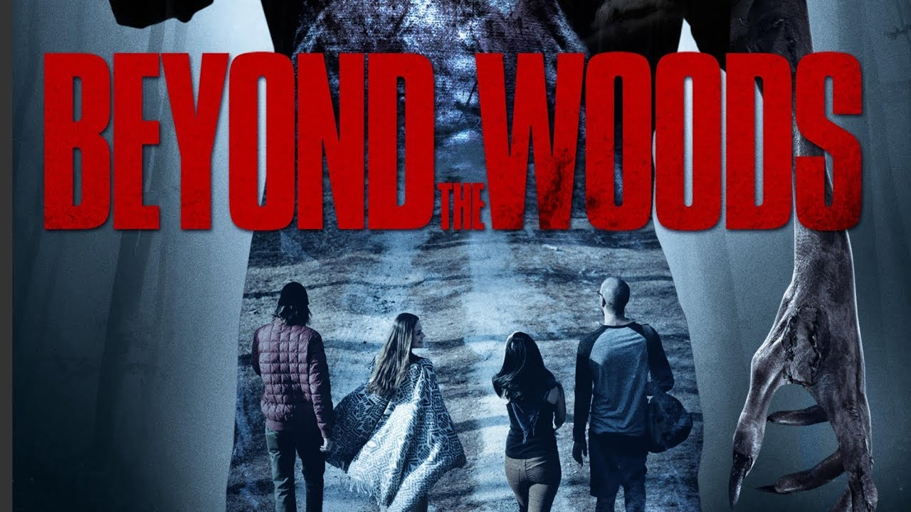 beyond the woods movie online