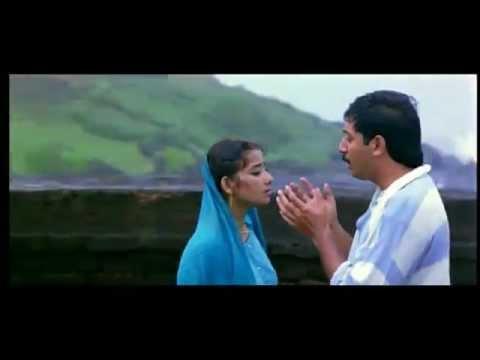 Tamil Movie Uyire Unakkaga Mp3 Songs