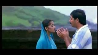 Uyire uyire - Bombay[HD].flv