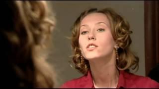 Глухарь 2 сезон 12 серия (2008) - Детективный сериал про борьбу милиции с криминалом!