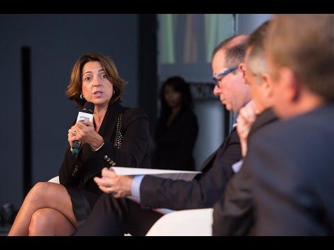 Competitividade e o Ambiente de Negócios no Brasil – The Main Idea