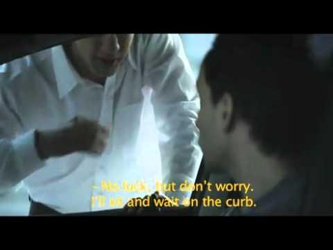 Trailer de la pelicula Ausente de Marco Berger