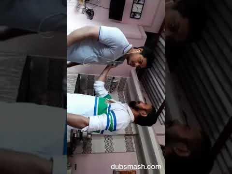 Sanjay dutt dialogue