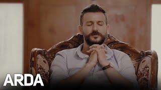 Halil Yıldırım & Serpil Sarı - Yar Oy [ 2019 Arda Müzik ]