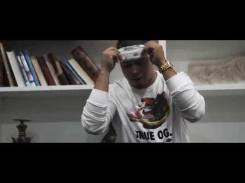 El Sueño / Video Official - Neo Escobar (Prod By Dizzi)