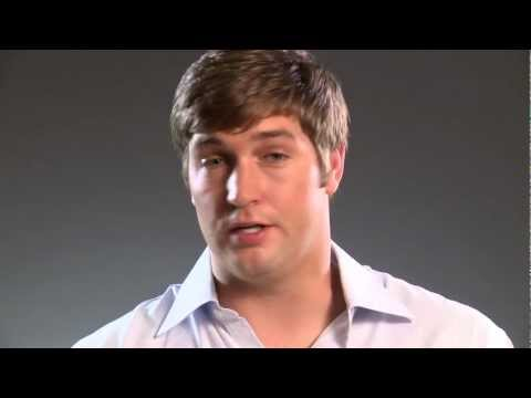 Jay Cutler's Journey with Diabetes