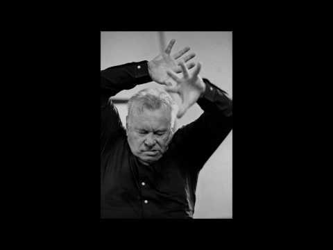 Tchaikovsky: Piano Concerto No. 3 - Emil Gilels; USSR State Symphony Orchestra/Svetlanov (1968)