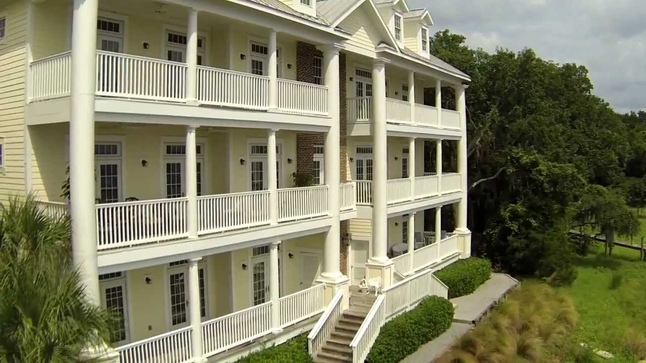 columns of exterior paint gallery ideas image fiberglass porch charlotte for