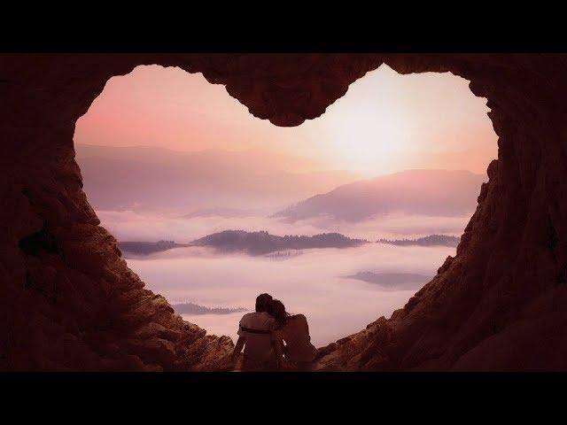??? ???? ~ Romantic Love Poem in Hindi