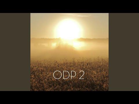 ODP 2