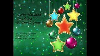 Especial de Navidad (Navidad Grupera)/ Varios Grupos