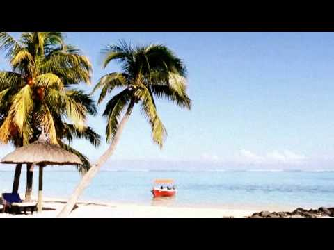 Maracaibo  Lu Colombo originale