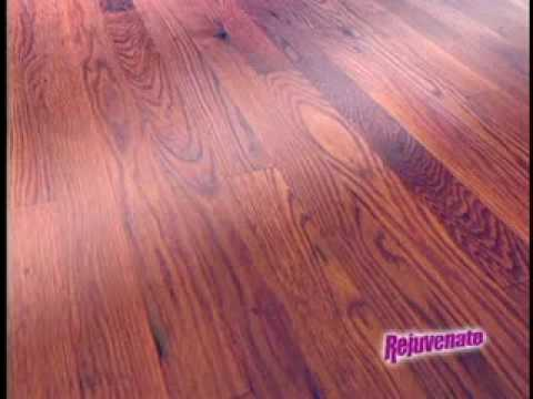 creative do restore is cabin to how need hardwood floors easy cain for all wood you