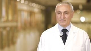 Prof. Dr. Ayhan Nedim Kara - Ortopedi ve Travmatoloji